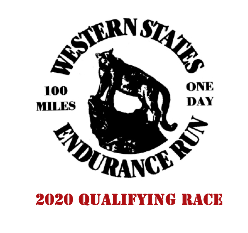 2020 Qualifying Race WS100