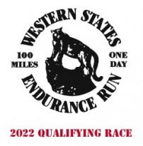 WS100 2022 QUALIFYING RACE