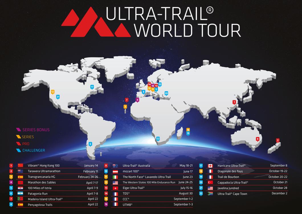 mapa-utwt