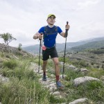 Penyagolosa Trails-JuanVicent438