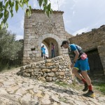 Penyagolosa Trails-JuanVicent461